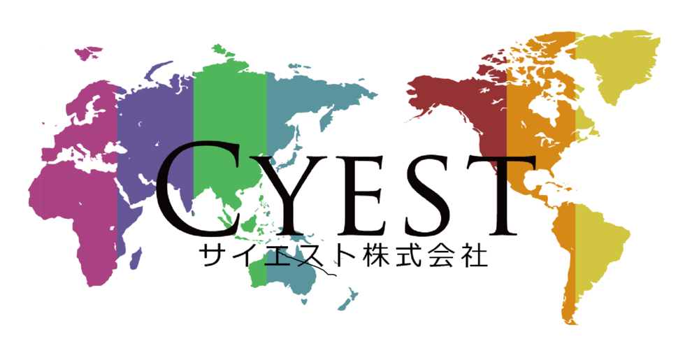 Cyest.png
