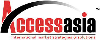 Access Asia, LLC | Grow Sales | Enter New Markets