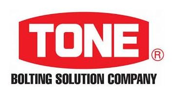 Tone Logo.jpg