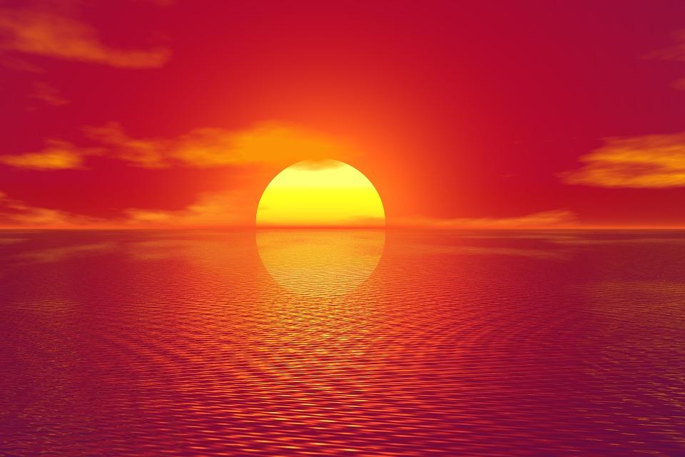sun setting digital agency cambridge