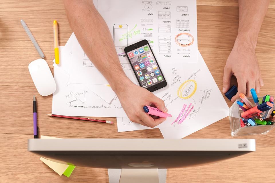website design agency cambridge