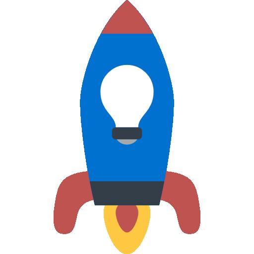 grow small business website design cambridge
