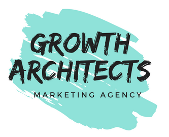 Growth Architects
