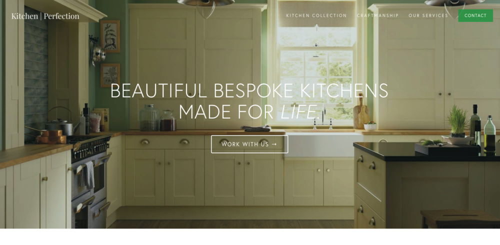 kitchen perfection screen.png