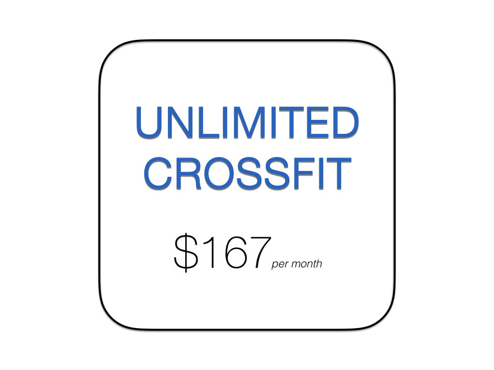 unlimited crossfit.001.jpeg