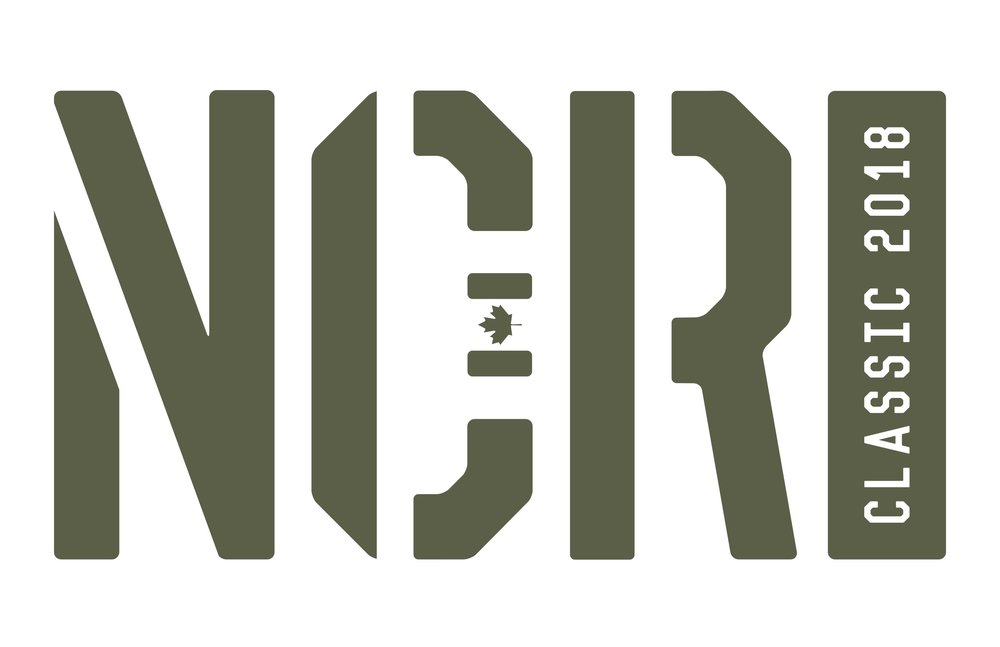 NCR_Classic_2018_Green copy.jpg