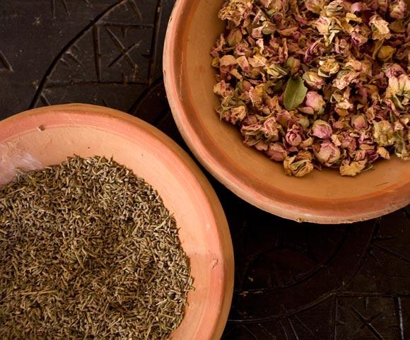 spa-herbs.jpg