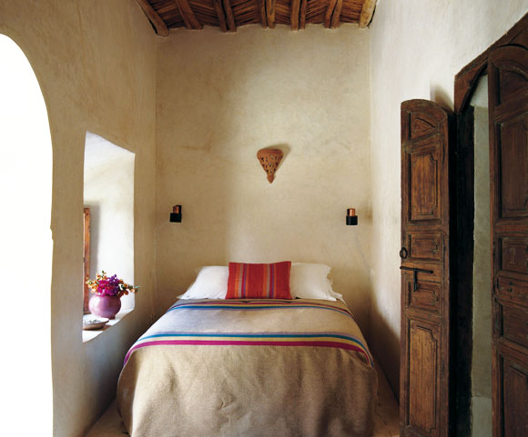 Suite Bedroom.jpg