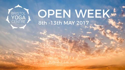 OpenWeek-banner.jpg
