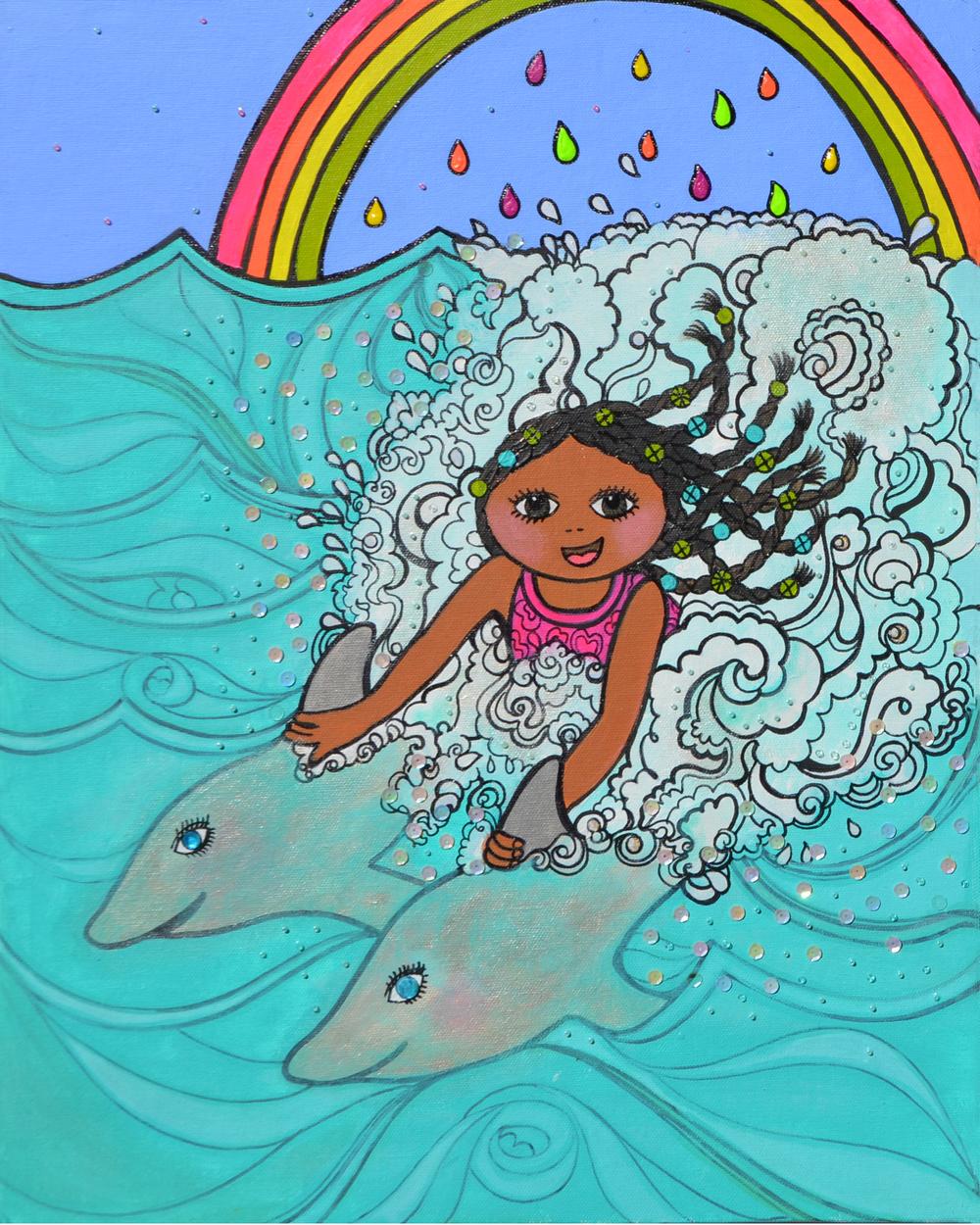dolfijnen1.jpg