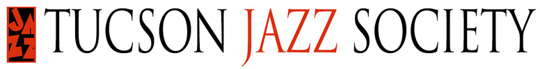 Tucson-Jazz-Society-Website-Header.jpg