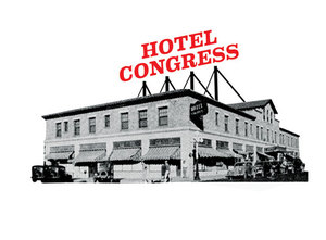 HotelCongressGraphic-website.jpg