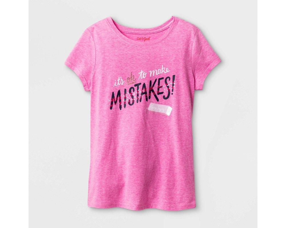 mistakes.jpeg