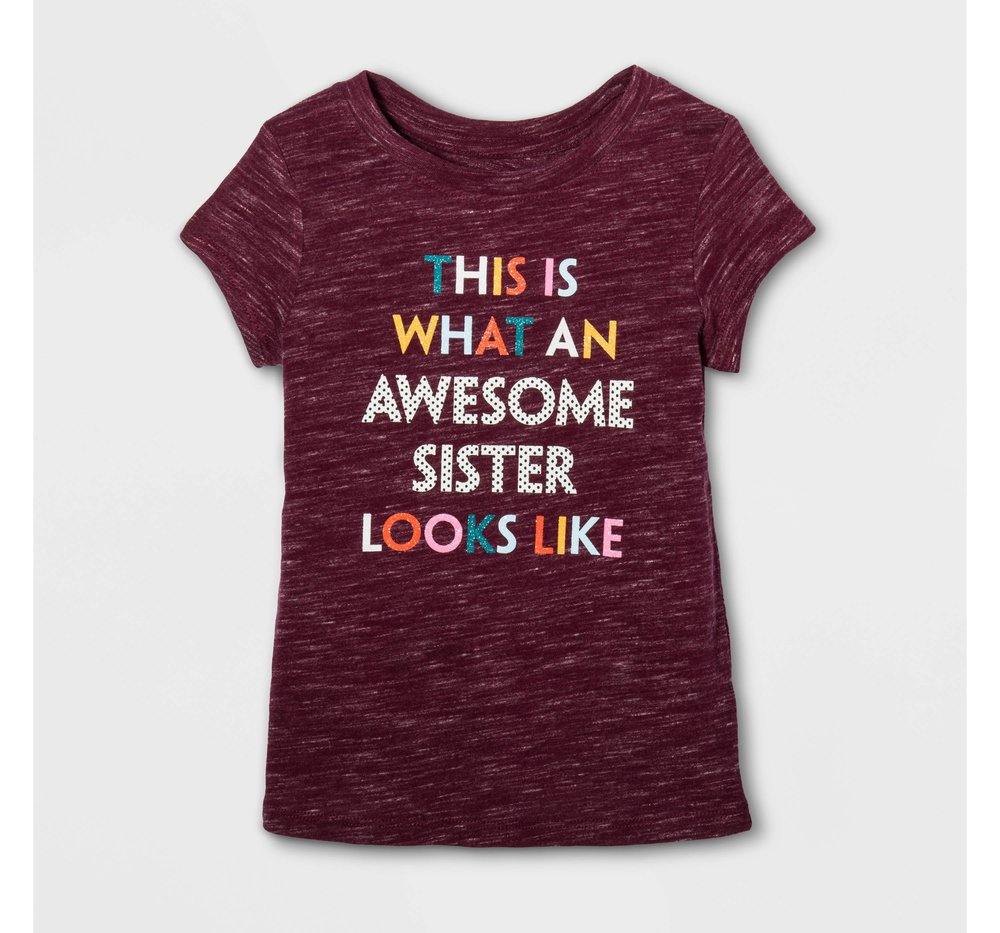 sister.jpeg