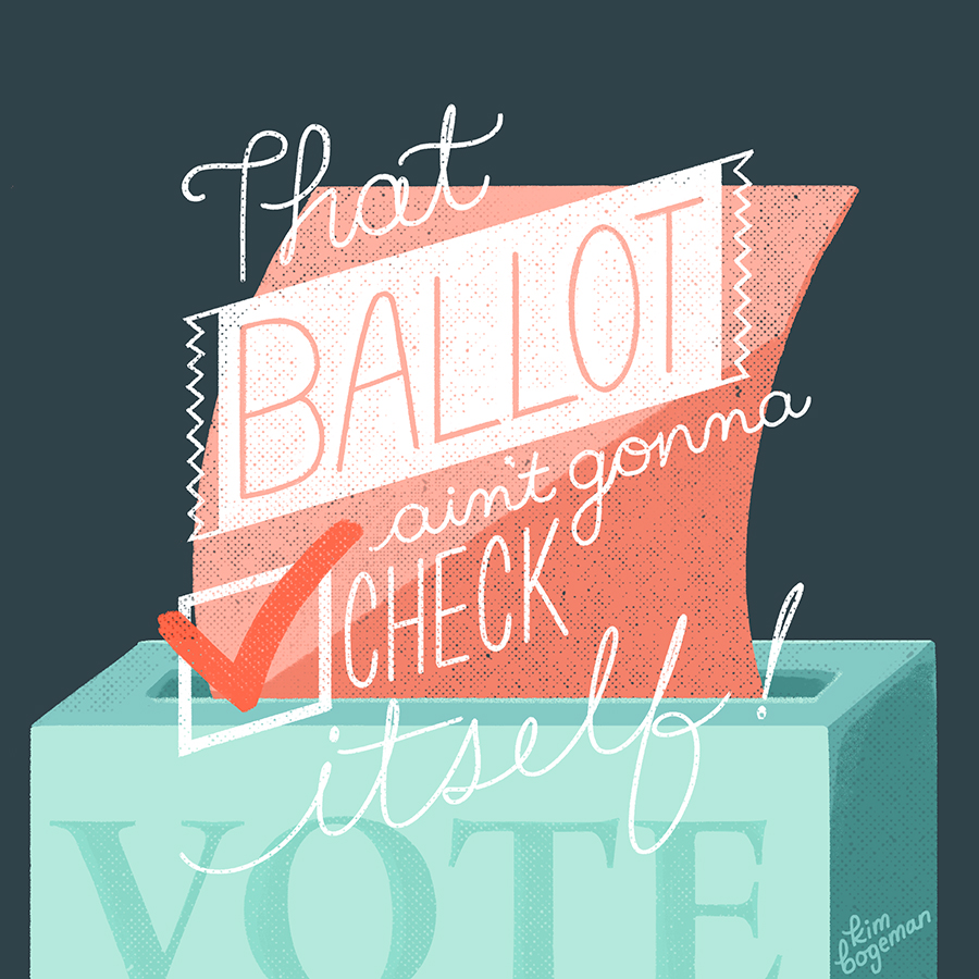 type-vote.jpg