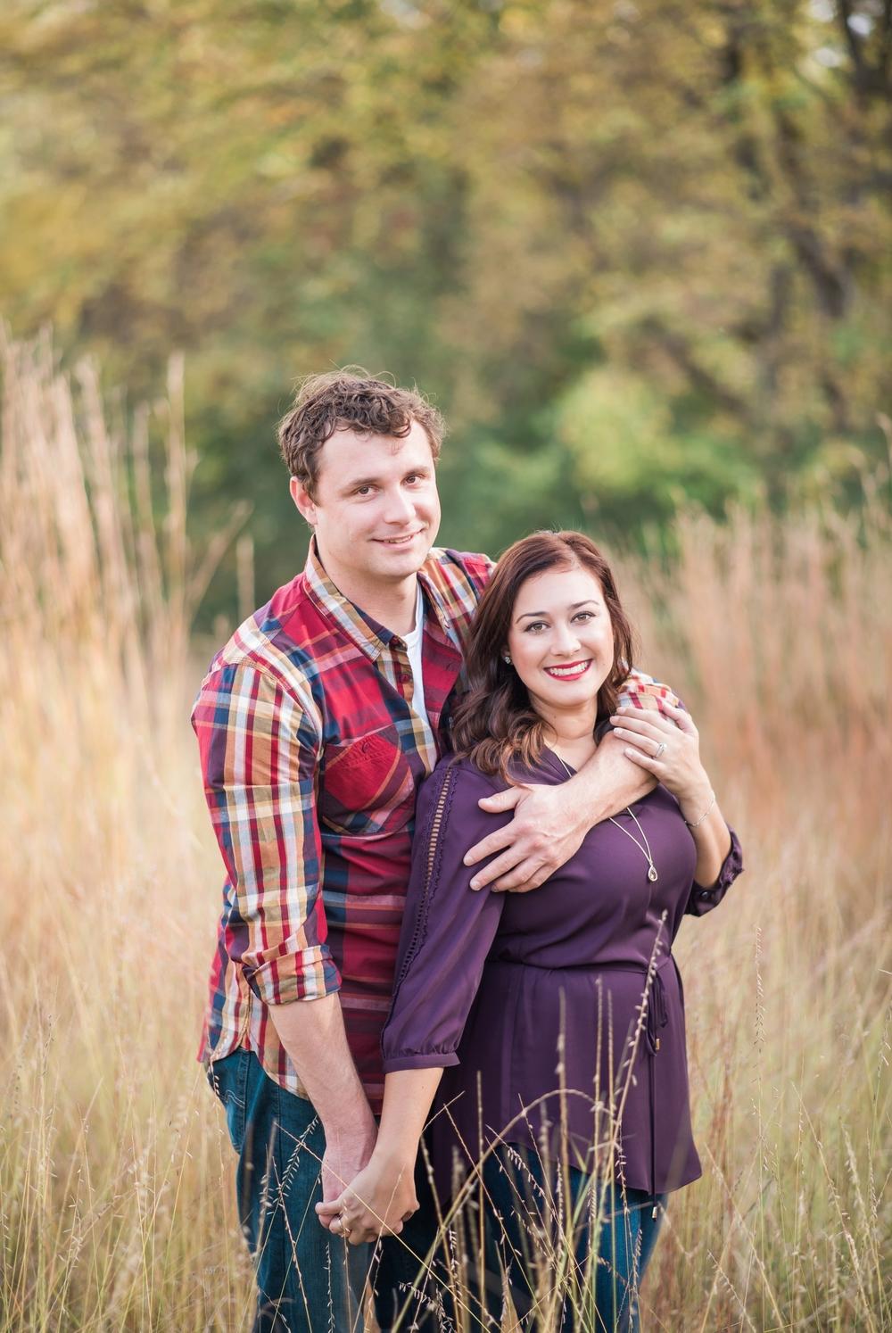 Megan & James Esession 3.jpg