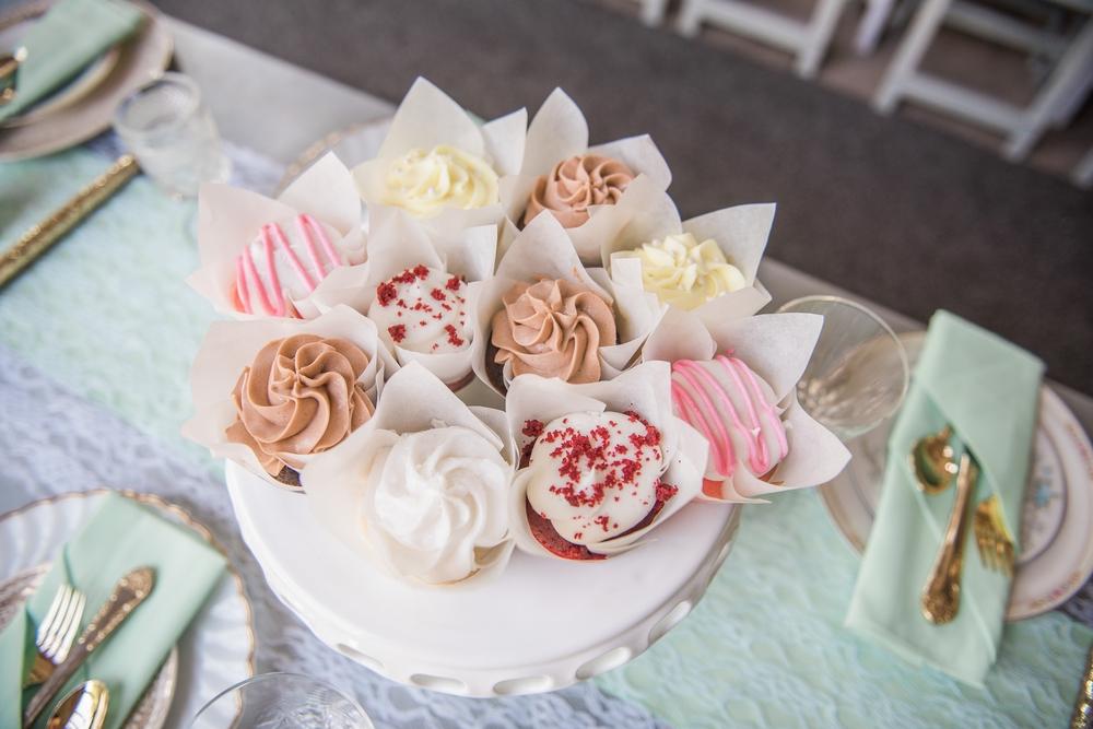 JM Wedding Blog 8.jpg