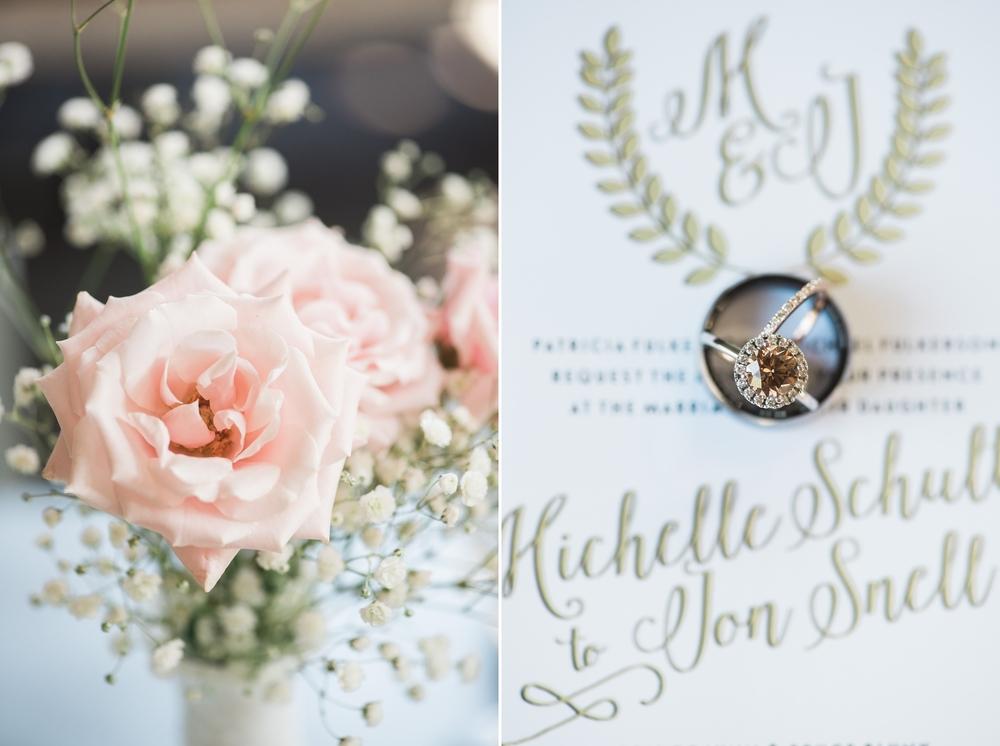 JM Wedding Blog 13.jpg