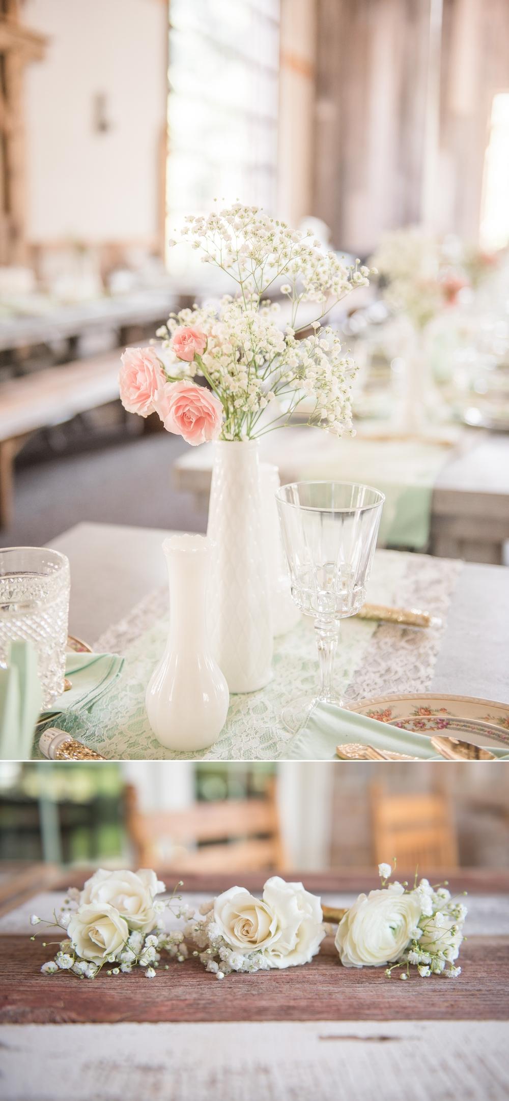 JM Wedding Blog 10.jpg