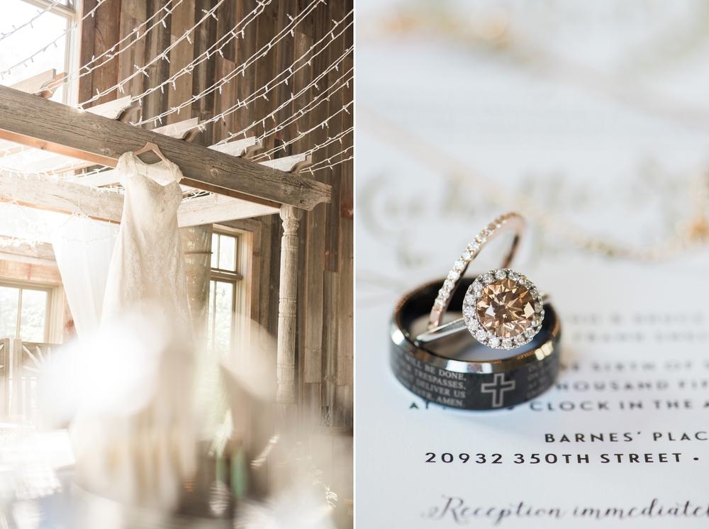 JM Wedding Blog 15.jpg