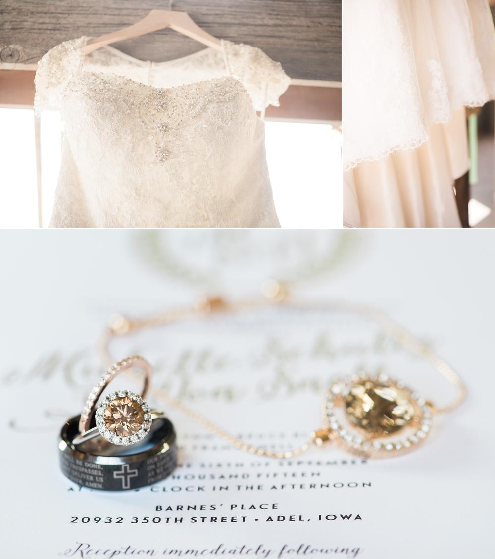 JM Wedding Blog 16.jpg