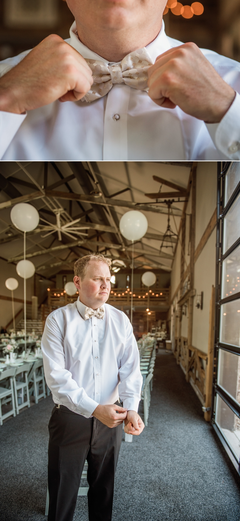 JM Wedding Blog 22.jpg