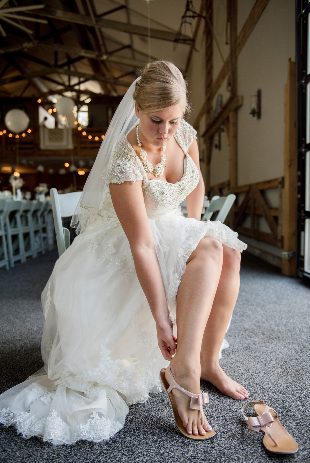 JM Wedding Blog 25.jpg