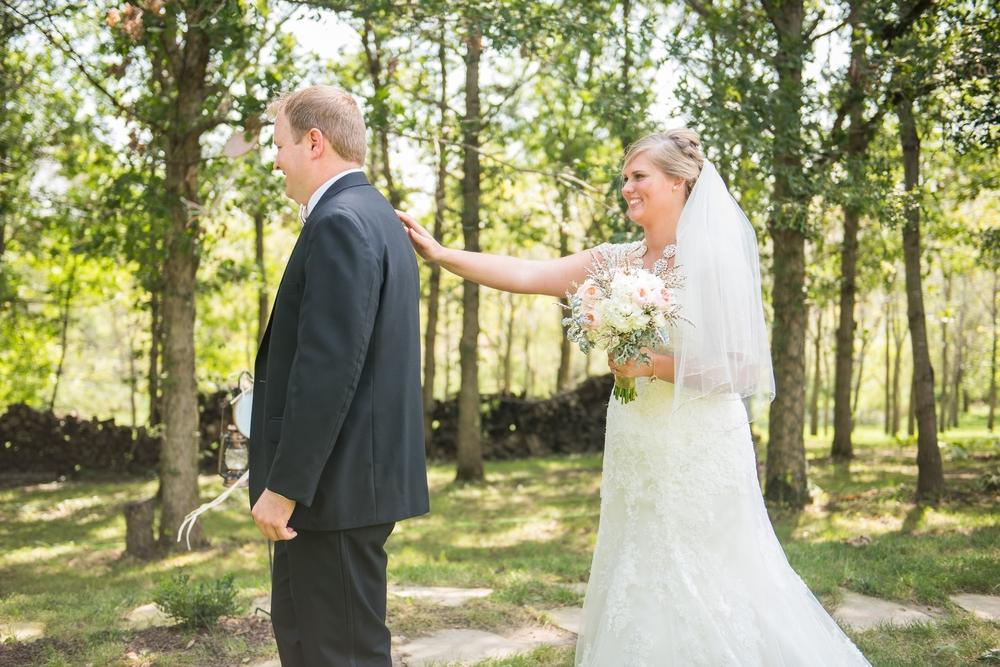 JM Wedding Blog 29.jpg