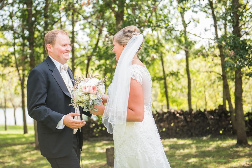 JM Wedding Blog 30.jpg