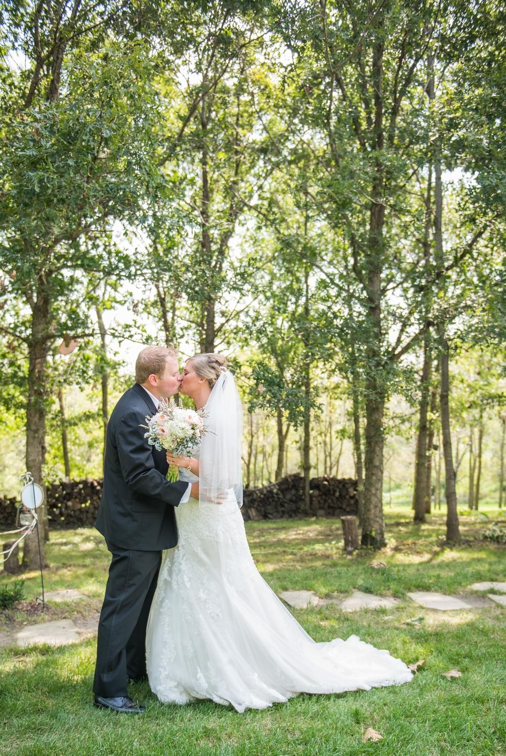 JM Wedding Blog 32.jpg