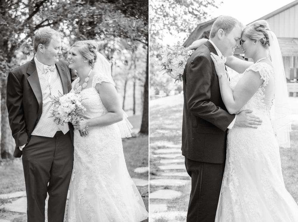 JM Wedding Blog 35.jpg