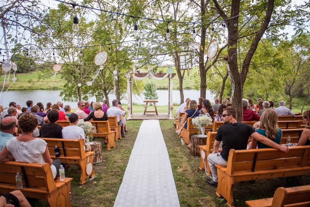 JM Wedding Blog 42.jpg