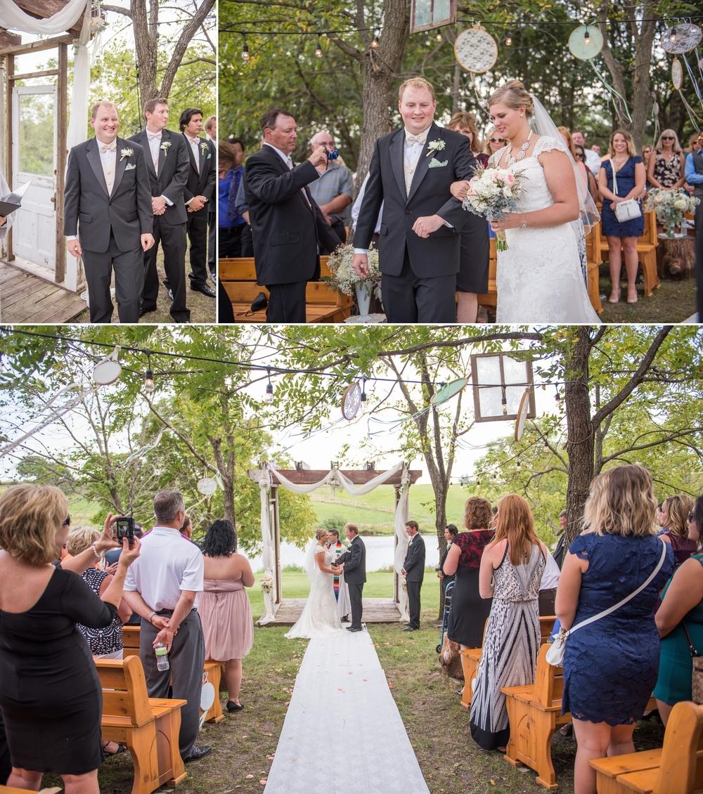 JM Wedding Blog 44.jpg