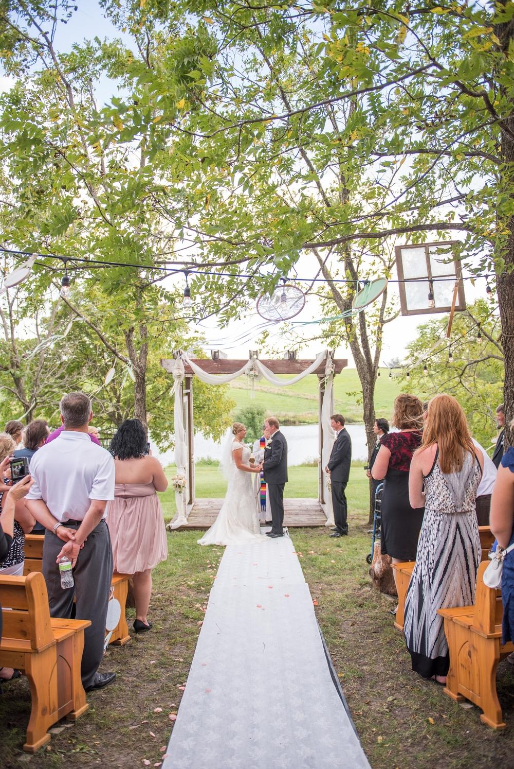 JM Wedding Blog 45.jpg