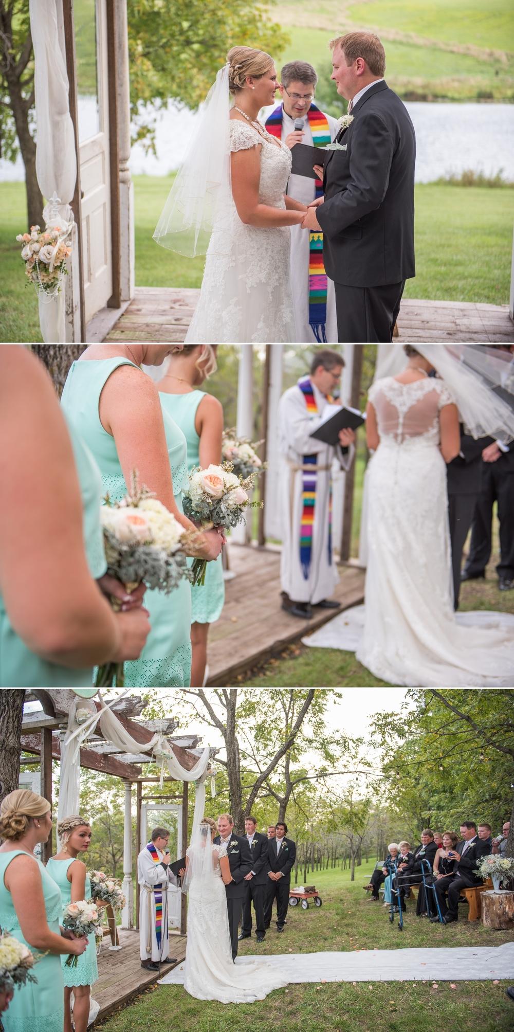 JM Wedding Blog 46.jpg