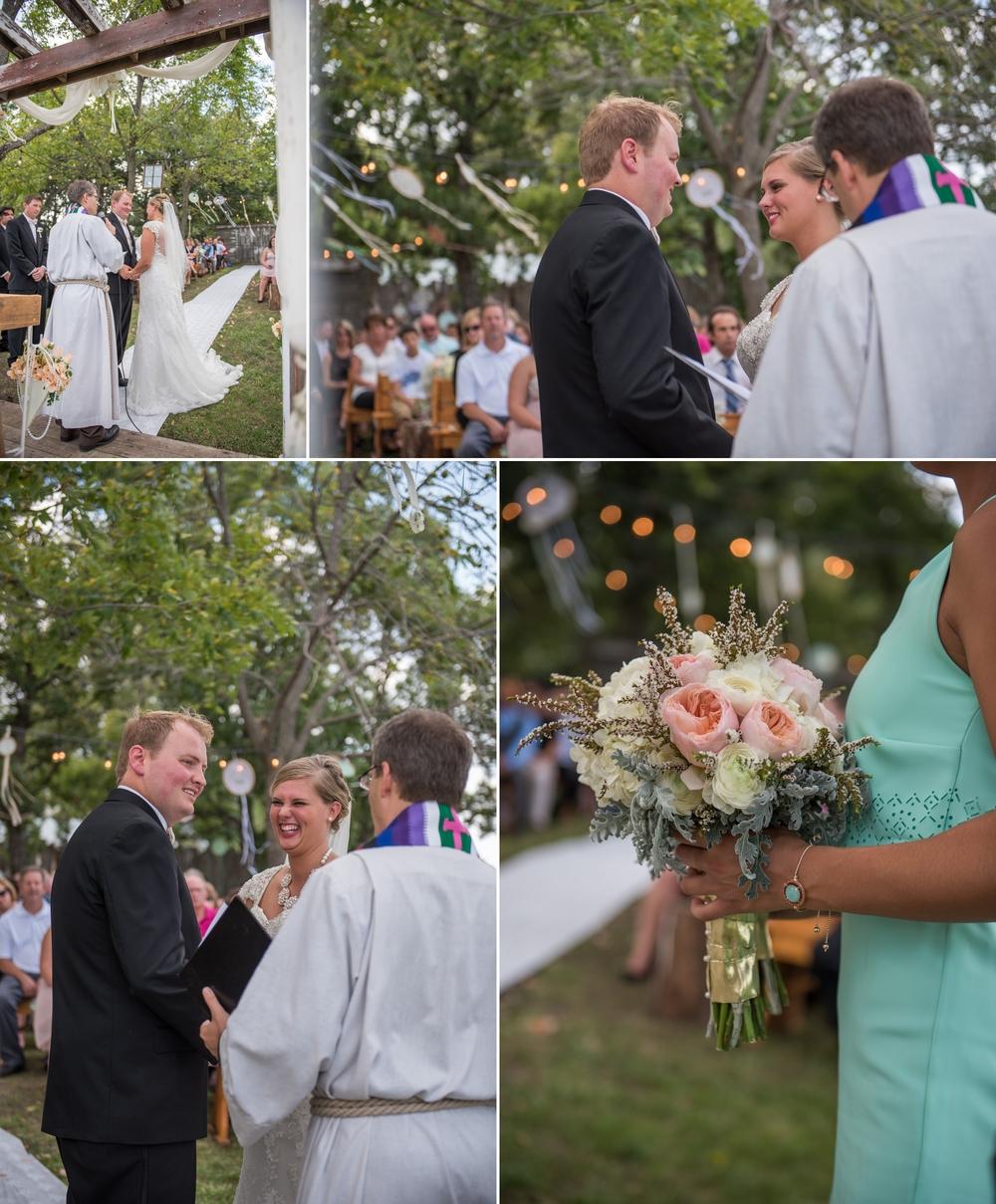 JM Wedding Blog 47.jpg
