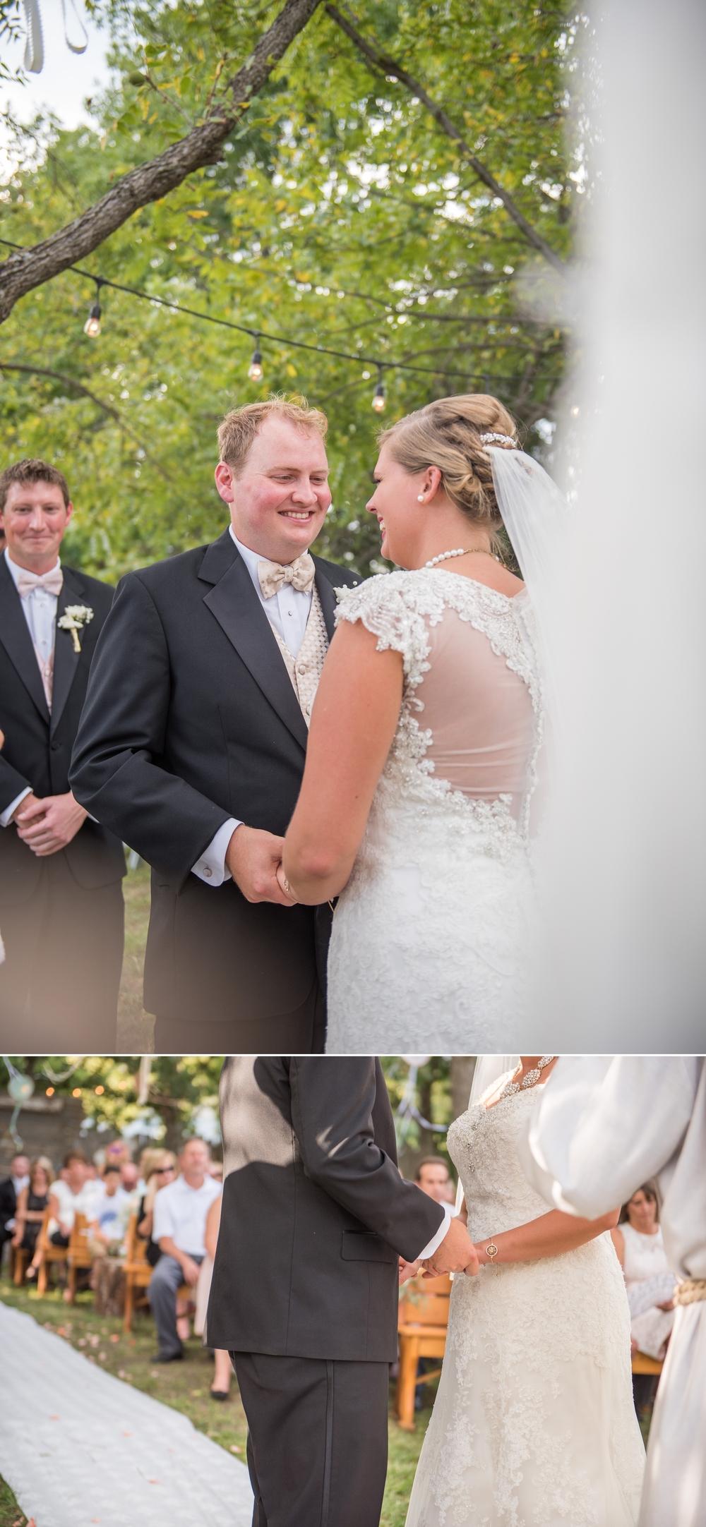 JM Wedding Blog 48.jpg