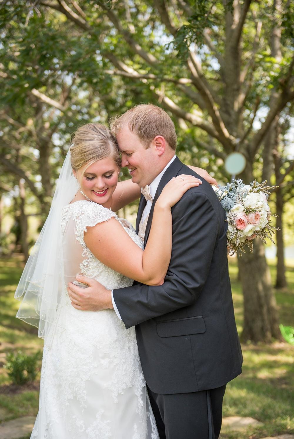 JM Wedding Blog 49.jpg