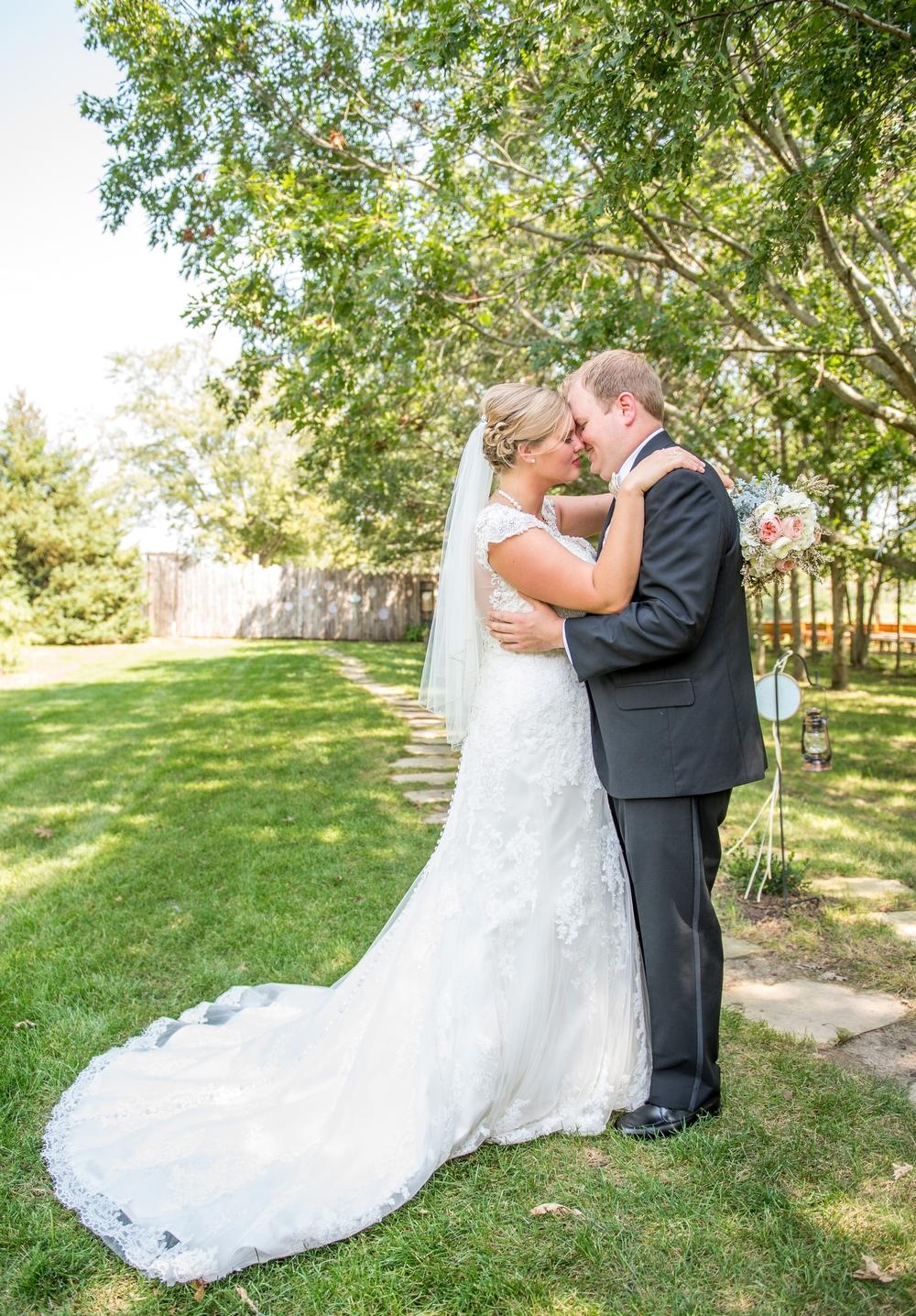 JM Wedding Blog 51.jpg