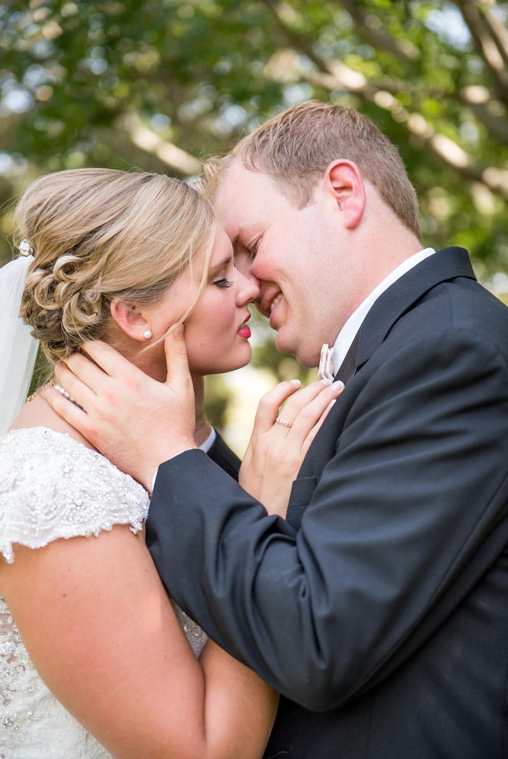 JM Wedding Blog 52.jpg