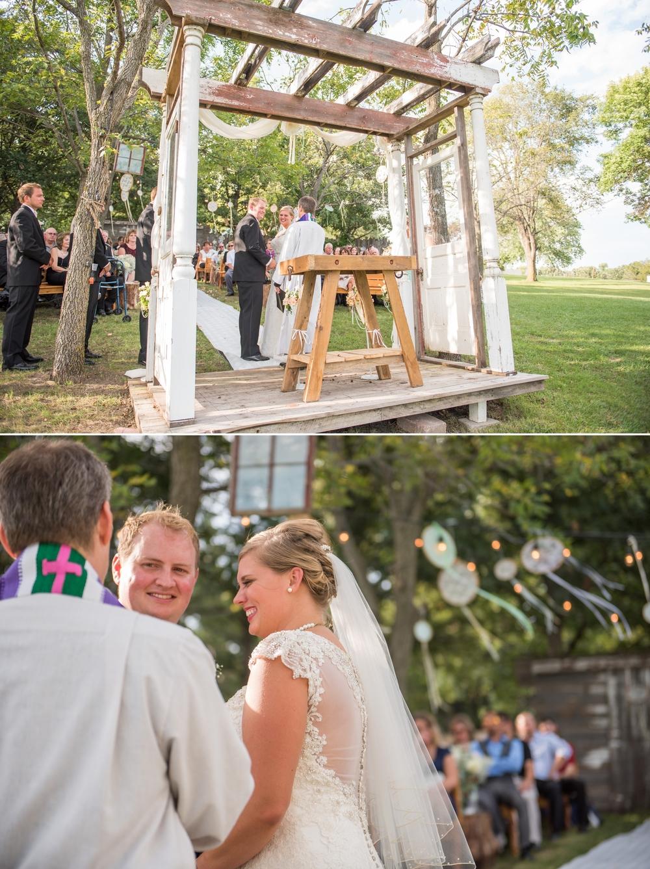 JM Wedding Blog 55.jpg