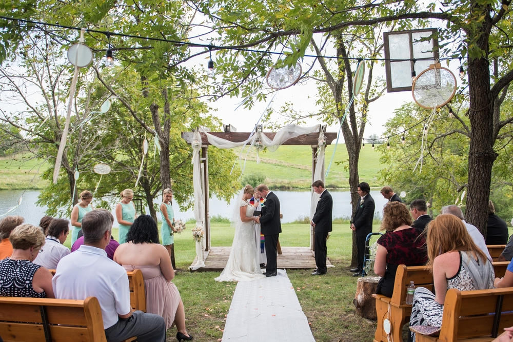 JM Wedding Blog 58.jpg