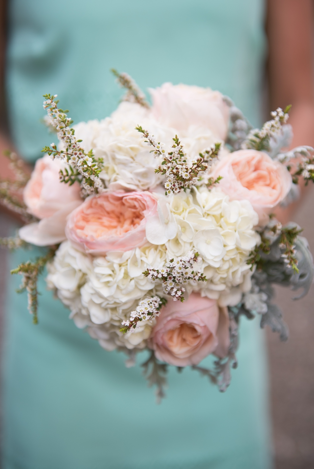 JM Wedding Blog 61.jpg