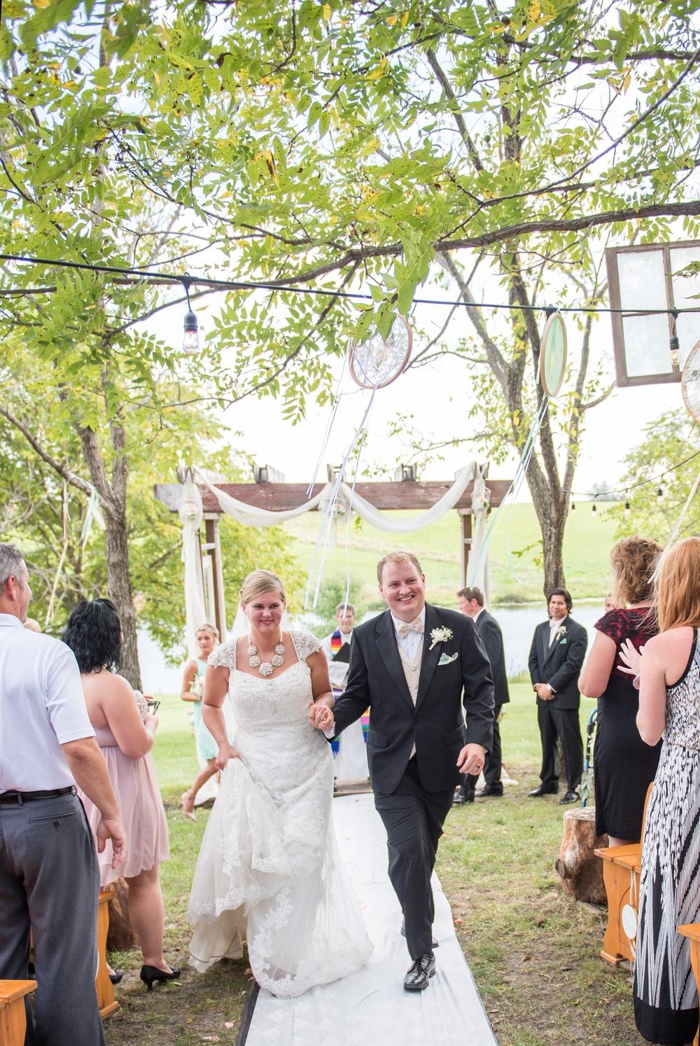 JM Wedding Blog 60.jpg