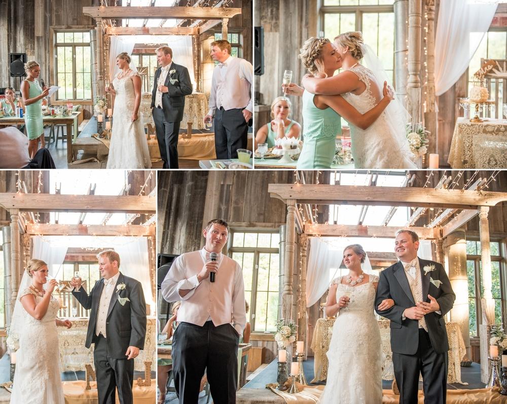 JM Wedding Blog 65.jpg