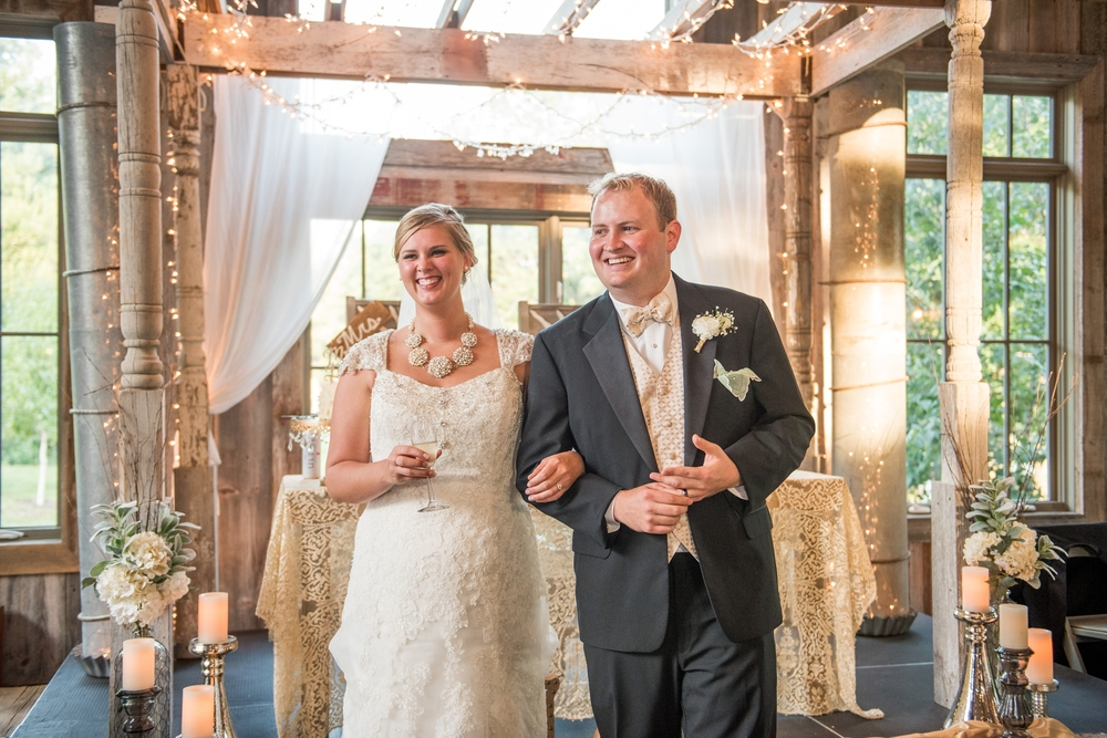 JM Wedding Blog 66.jpg