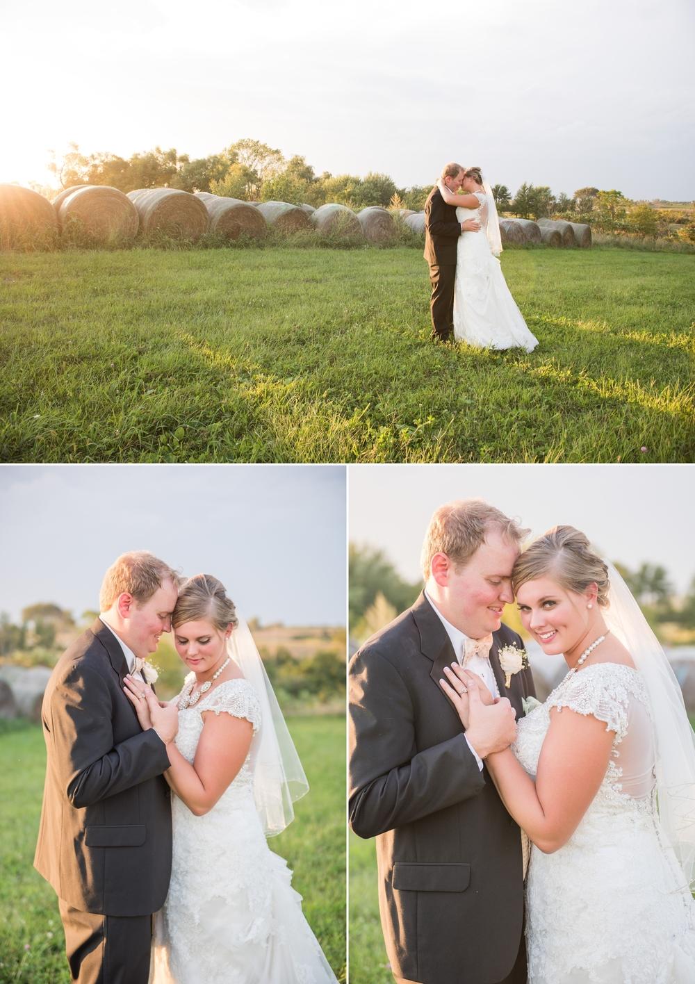 JM Wedding Blog 71.jpg