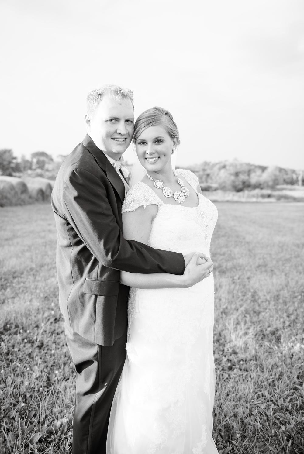 JM Wedding Blog 74.jpg