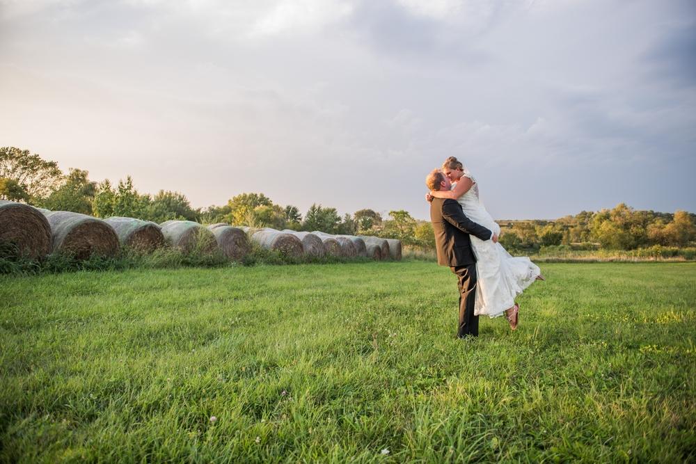 JM Wedding Blog 73.jpg