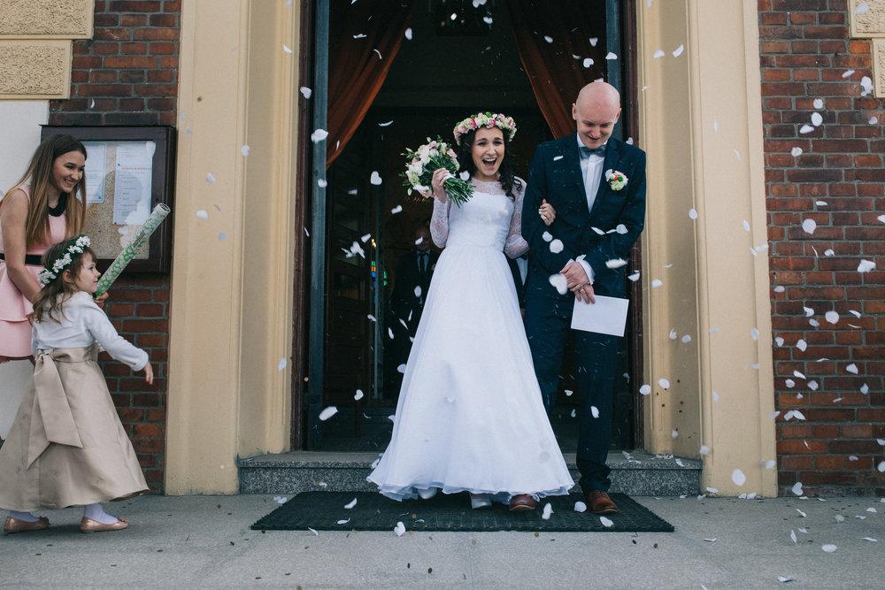 Ślub-35.jpg
